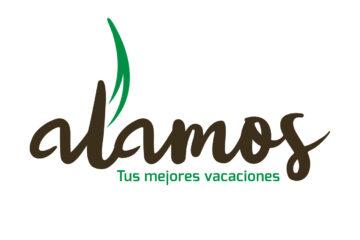 Alamos Apart villa gesell