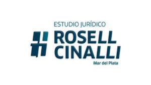 Rosell cinalli estudio juridico