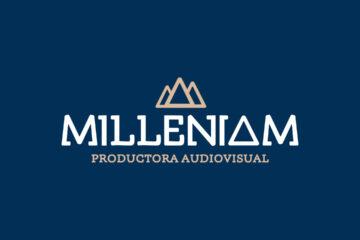 milleniam productora audiovisual