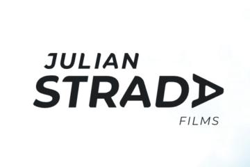 julian strada films